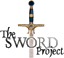 The SWORD Project logo
